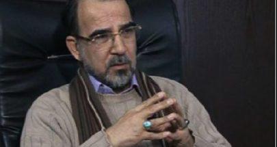 """هل يرتكب ترامب حماقة شنّ غارات على إيران بعد أن قهره القائد """"كوفيد التاسع عشر""""…!؟ image"""