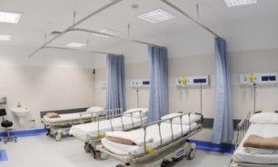 كورونا يعزل 20 ممرضاً وطبيباً... في هذه المستشفى image