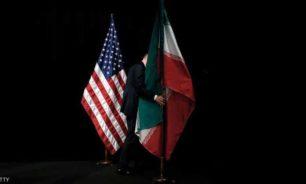 أجهزة للكشف عن الإصابة بكورونا..من إيران إلى أميركا image
