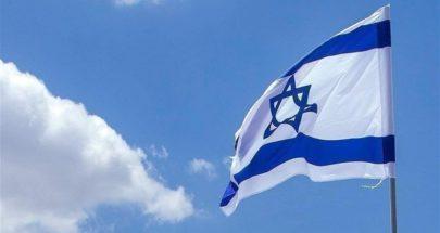 عندما تتحدث إسرائيل عن الظلم التاريخي image