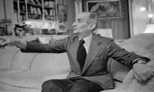 """ثقل التلفزيون في زمن """"كورونا"""": متى تنتهي العزلة؟ image"""