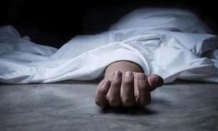 في طرابلس.. عُثر عليه جثة مضرجة بالدماء! image