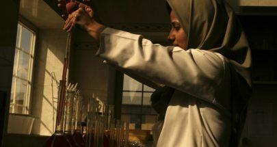 إيران تعلن إنتاج دواء لعلاج المصابين بكورونا image