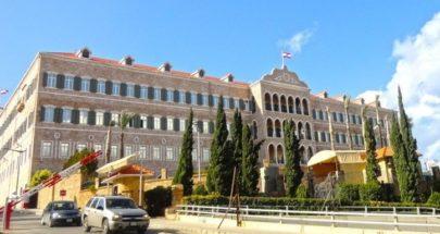 شكوى من كبار مستشفيات لبنان... من يدير خلية الازمة ليس طبيباً image