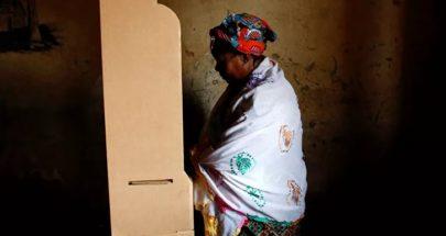 مالي تنتخب برلمانها رغم ظهور كورونا image