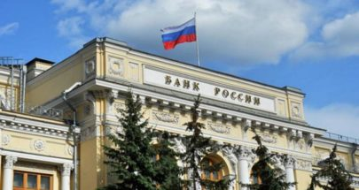 الصحة الروسية: حصيلة الإصابات الشهرية بكورونا تتراجع بـ40% image