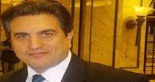 الخولي: عودة الاسمر استخفاف بمشاعر كل اللبنانيين image