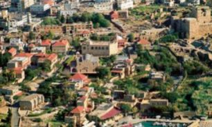 استنفار في دير راهبات أخوات يسوع في جبيل بعد إصابة أحد العاملين بكورونا image