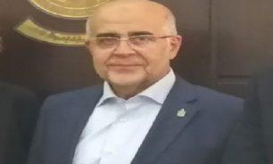 يمق: لمعاقبة المقصرين عن حماية مصالح الناس image
