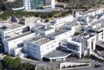 4 مصابين بكورونا غادروا مستشفى المعونات... منهم 3 عاملين في التمريض image