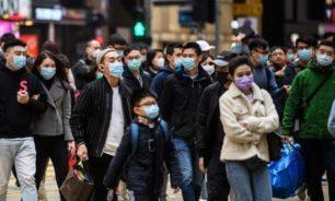 الصين ما بعد كورونا image