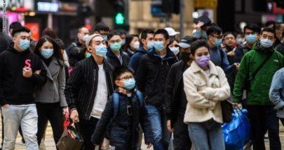 خرافة الوريث الصيني image