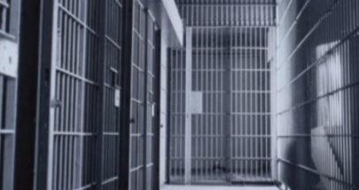 تمرّد داخل سجن طرابلس ينذر بفوضى في السجون اللبنانية image