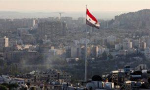 التخبّط يزداد في دمشق image