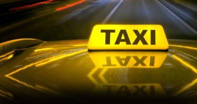 اتحادات ونقابات النقل البري: لتحديد اسعار قطع الغيار للسيارات العمومية image