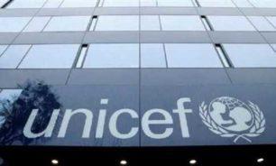 اليونيسف: لتمويل بقيمة 46.7 مليون دولار لمساعدة العائلات المتضررة بانفجار بيروت image