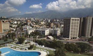 فنزويلا تتلقى 90 طنا من المساعدات الأممية لمكافحة كورونا image