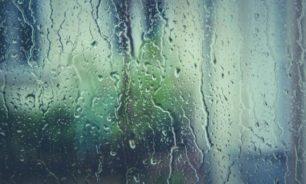 طقس ماطر... والحرارة الى انخفاض! image