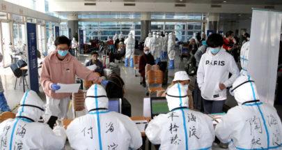 حصيلة الإصابات بكورونا في العالم تتجاوز مليون حالة image
