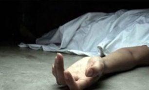 جرذان عرضت جثثا للتعفن والتخريب... تجاوزات في مركز تبرع بالأعضاء image