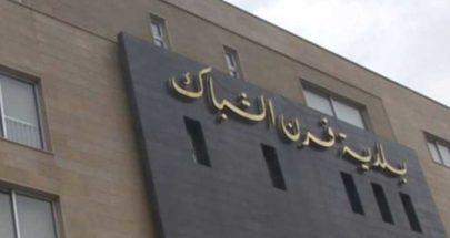 في فرن الشباك أول إصابة بكورونا image