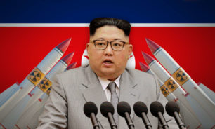مسؤول عسكري أميركي: القدرات الدفاعية الصاروخية لواشنطن موجهة نحو كوريا الشمالية image