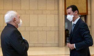 الأسد وظريف والفيلم الروسي الطويل image