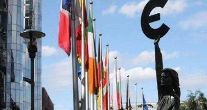وباء كورونا يهوي بالقطاع الخاص في منطقة اليورو image