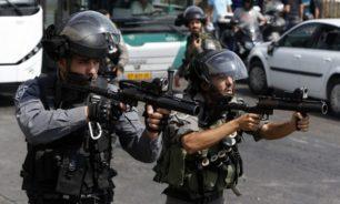 MEE: كورونا كشفت أن إسرائيل أكثر عدوانية مع فلسطينيي الداخل image