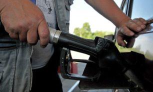 كمية كبيرة من البنزين وشح بالتوزيع... محضر ضبط بحق إحدى الشركات image