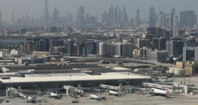 الإمارات تخصص طائرتين لإعادة رعاياها من بريطانيا image
