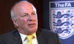 رئيس الاتحاد الانجليزي يُحذر من انهيار الأندية بسبب كورونا image
