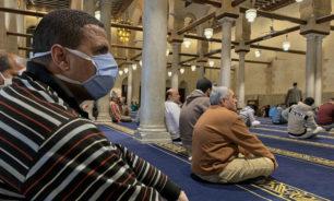 صيام رمضان بزمن كورونا يثير الجدل... فهل يعرضك للمرض والموت؟ image