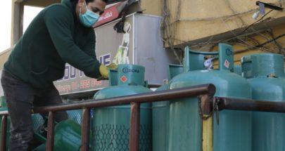 """الحكومة للبنانيين: """"عسكري... دبّر راسك""""! image"""