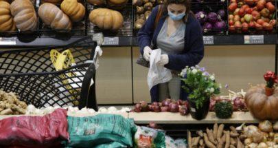 """دعم الزراعة أجدى من لائحة الأسعار... """"لا قيمة لها"""" image"""