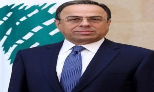 بطيش تحدث مع لجنة الاقتصاد عن تأثيرات الأزمة السورية على الواقع اللبناني image