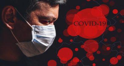 كم بلغ عدد حالات الكورونا حول العالم؟ image