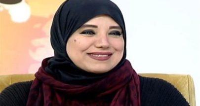 """بالفيديو... دكتورة كويتية تعلن اكتشافها علاجا لـ""""كورونا"""": سينقذ جميع المصابين! image"""