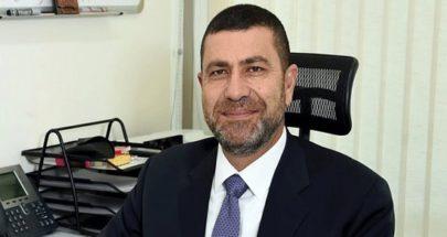 """ساعات التغذية زادت ساعتين ونصف... وزير الطاقة: """"المازوت عم يتبخر"""" image"""
