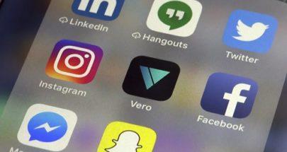 تويتر تطرح مجموعة من الأدوات للحصول على معلومات موثوقة بشأن كورونا image