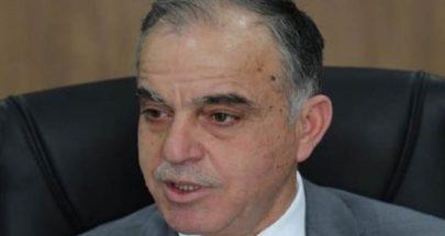 """قرار للقاضي إبراهيم بشأن مستوعبات المرفأ الـ""""49"""" image"""