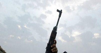 بعد الطفل طلال... إبن الست سنوات ضحية جديدة للسلاح المتفلت في الهرمل! image