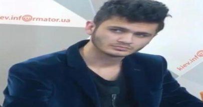 صرخة طلاب لبنانيين في اوكرانيا: وضعنا الإقتصادي صعب جدا image