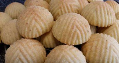 ماذا تُخبّئ مأكولات عيد الفصح؟ image