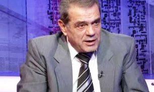 نجاح واكيم: يجب تغيير النظام لإنقاذ الوطن image