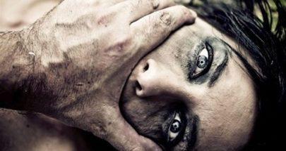 الإسكوا: ازدياد العنف ضد المرأة نتيجة كورونا image
