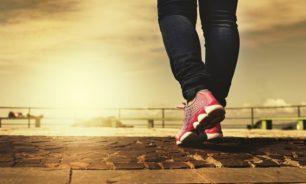 تعرف على فوائد التأمل أثناء المشي image