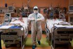 بالتفاصيل... طبيب لبناني يروي تجربته في كارثة إيطاليا image