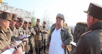 """كيف علق كيم جونغ أون على حادثة قتل """"منشق"""" كوري جنوبي؟ image"""