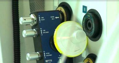 """""""مرسيدس فورمولا 1"""" تصمم جهاز تنفس لإنقاذ مرضى كورونا image"""
